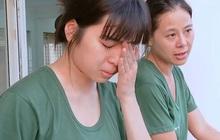 """Khánh Vân tiết lộ mẹ khóc từ lúc con gái bị anti đến khi """"nhất bảng"""" Sao Nhập Ngũ, tiện thể khẳng định mình là """"bánh bèo có dụng"""""""