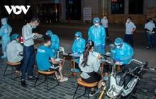 Lây nhiễm cộng đồng không ngừng tăng, Campuchia chính thức ghi nhận hơn 1000 ca Covid-19