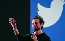 Nhà sáng lập Twitter rao bán dòng tweet đầu tiên dưới dạng token độc nhất, đã có người trả giá tới 2,5 triệu USD