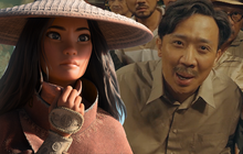 """Bị Bố Già """"át vía"""" ở Việt Nam, Công chúa Disney gốc Việt lập doanh thu khủng đứng đầu toàn thế giới"""