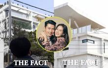 Hyun Bin - Son Ye Jin sắp cưới? Phóng viên đã tìm ra câu trả lời sau khi đến hẳn penthouse điều tra và phỏng vấn công ty