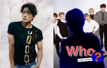 """Boygroup mới của Bi Rain chưa debut đã gây tranh cãi vì khẩu hiệu như van xin, netizen ngán ngẩm khuyên """"ông bầu"""" đừng nhúng tay vào"""