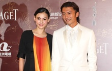 """Tạ Đình Phong bất ngờ chia sẻ chuyện ngoại tình dấy lên tranh cãi trên MXH, phải chăng đang """"đá xéo"""" Trương Bá Chi?"""