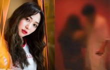 Rùng mình vụ Mina (AOA) bị sao nam cưỡng hiếp: Bị đập chai bia vào đầu, bò lết về nhà vì đau đớn, làm idol để trốn quá khứ