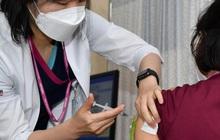 Hàn Quốc kết luận vaccine ngừa COVID-19 không liên quan đến 8 ca tử vong