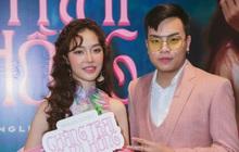 """Vpop đón chào tân binh hát live tốt, được nhạc sĩ Hứa Kim Tuyền ví như """"sự giao thoa của Hoàng Thuỳ Linh và AMEE"""""""