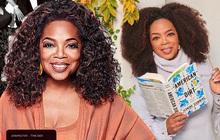 """8/3 kể chuyện người phụ nữ có sức ảnh hưởng nhất hành tinh Oprah Winfrey: 14 tuổi mang thai vì bị lạm dụng tình dục, đạp lên """"vũng bùn"""" đứng dậy tỏa ánh hào quang"""