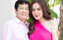 Thưởng nóng 6 tỷ chưa đủ, chồng đại gia của Hoa hậu Phương Lê còn treo giải: Giảm 4kg nhận 12 tỷ liền tay!