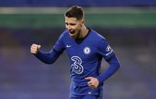 HLV Tuchel lập kỷ lục Ngoại hạng Anh, đưa Chelsea vào top 4