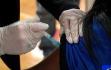 2,9 triệu người được tiêm phòng Covid-19 trong 1 ngày ở Mỹ