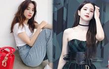 Tự hào quá Jisoo ơi: Không chỉ là đại sứ, cô nàng còn là nguồn cảm hứng cho chính bộ sưu tập mới của Dior