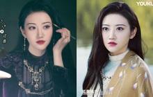 """Cảnh Điềm hóa """"yêu nữ"""" trong Tư Đằng làm netizen phải trầm trồ: """"Không hổ là đệ nhất mỹ nhân Bắc Kinh"""""""