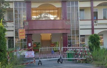 Tiền Giang: Phát hiện 1 công dân từ Malaysia về dương tính với SARS-CoV-2