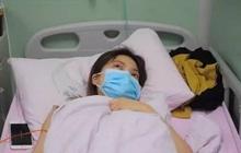 Người phụ nữ 36 tuổi qua đời vì ung thư dạ dày, bác sĩ khuyến cáo tránh uống rượu và ăn 6 loại thực phẩm sau trước khi đi ngủ