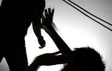 Hà Nội: Chồng dùng dao sát hại dã man vợ và con gái vào đúng ngày 8/3