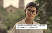 Trịnh Công Sơn bị soi dùng kính hiệu chất đét trong trailer, thực hư ra sao?