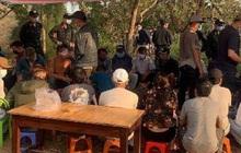 Quảng Nam: Nhiều sòng bạc khủng bị xóa sổ sau Tết