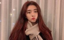Hi hữu: Quá xinh đẹp, mỹ nhân bóng đá Hàn Quốc phải giải nghệ vì… không chịu nổi áp lực
