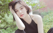 """Mina (AOA) bất ngờ lên tiếng về danh tính sao nam nổi tiếng cưỡng hiếp cô, dân tình phẫn nộ vì """"plot twist"""" quá lú"""