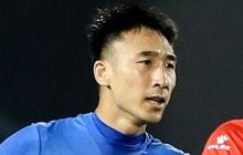 Bị nợ lương, cầu thủ Than Quảng Ninh có thể buông cho Hà Nội FC thắng dễ