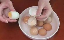 """Mỗi sáng 1 quả trứng rất tốt cho sức khỏe, nhưng không nên ăn cùng 4 loại thực phẩm này kẻo """"lợi bất cập hại"""""""