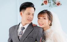 Tuyển thủ nữ Việt Nam bất ngờ thông báo lên xe hoa cùng anh tài xế của Liên đoàn bóng đá Việt Nam