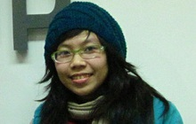 Danh tính người Việt đầu tiên đạt IELTS 9.0