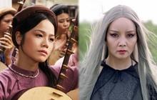 """Trước loạt """"rác phẩm"""" mượn tên Kiều, từng có một bộ phim xứng đáng để """"khóc Nguyễn Du""""!"""