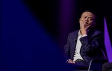 Nóng: Alibaba bị phạt 2,8 tỷ USD vì độc quyền
