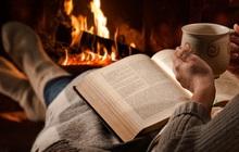 3 cuốn sách sẽ thay đổi suy nghĩ của bạn về thói quen của người thành công, thiếu điều này bạn sẽ mãi mãi kiệt quệ