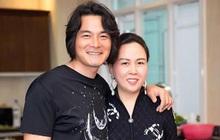 Quách Ngọc Ngoan và Phượng Chanel chia tay sau 6 năm gắn bó, làm rõ thông tin đã đăng ký kết hôn