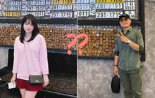 Bồ cũ Quang Hải khoe ảnh chụp ở nơi từng hẹn hò, tình cũ không rủ nên mình tự đi?