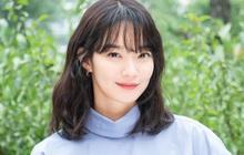 Mặt tròn khác chuẩn, bạn gái tài tử Woo Bin đã để 4 kiểu tóc này để nhan sắc luôn đẹp đỉnh cao