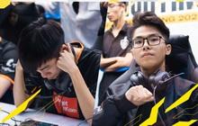 Saigon Phantom đè bẹp Team Flash trong kèo đấu siêu kinh điển, chắc suất thẳng tiến Chung kết Đấu Trường Danh Vọng
