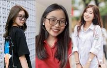 Dàn hot teen 2k3 sẽ tham gia thi đại học năm nay: Toàn tên tuổi đình đám mạng xã hội, đoán xem họ sẽ chọn trường nào?