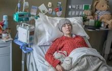 """Ung thư có xu hướng trẻ hóa: Mỗi nhóm độ tuổi bạn phải đối mặt với 1 """"sát thủ"""""""