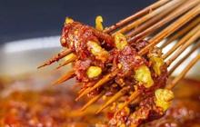 5 loại thịt yêu thích của nhiều người lại là món ăn dạ dày ghét nhất, đặc biệt là món cuối cùng