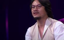 Ca Sĩ Thần Tượng: Đạo diễn Hoàng Nhật Nam đồng cảm khi thấy thí sinh phải trốn vợ đi thi