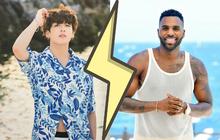 """BTS unfollow chủ nhân bản hit No.1 Billboard Savage Love, là động thái dằn mặt vì """"ăn cháo đá bát""""?"""
