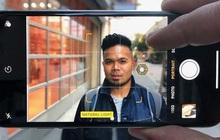 Mẹo chỉnh ảnh siêu nhanh trên iPhone không cần ứng dụng thứ 3, tính năng hay ho nhưng rất ít người biết!