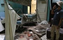 Ít nhất 21 người thương vong do động đất ở Java, Indonesia