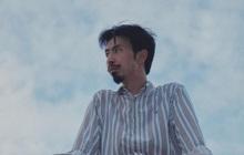 Netizen ồ ạt gọi tên Đen Vâu ngồi ghế HLV Rap Việt, chính chủ đưa ra câu trả lời ngay và luôn!