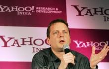 Yahoo đã có kết cục khác nếu một trong những điều này xảy ra