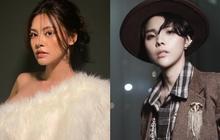 Vũ Cát Tường sắp comeback kết hợp cùng 1 nghệ sĩ bí ẩn, Bùi Lan Hương sa vào mối tình với cả nam lẫn nữ trong MV mới?