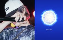 Jack bật khóc ngay tại buổi offline mừng sinh nhật, fan chi lớn mua cho thần tượng một ngôi sao đúng cung Hoàng đạo
