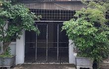 Vụ người phụ nữ nghi bị tạt axit trước cửa nhà: Bắt nghi phạm là 1 đôi nam nữ
