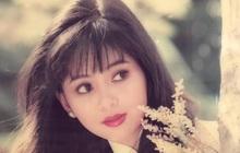 """Nhan sắc thuộc hàng """"tứ đại mỹ nhân"""" của người phụ nữ khiến tỷ phú Johnathan Hạnh Nguyễn yêu điên cuồng"""
