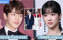 Rùng mình tin nhắn Seo Ye Ji điều khiển Kim Jung Hyun như con rối: Bắt bạn trai tránh phái nữ, quay video báo cáo, gián tiếp khiến Seohyun bật khóc