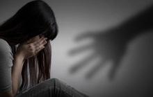 Thái Nguyên: Đến nhà bạn cùng lớp ăn cơm rồi uống rượu, nữ sinh lớp 10 bị hiếp dâm tập thể