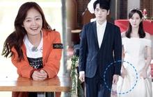 """""""Nàng Ếch Running Man"""" Jeon So Min suýt trở thành """"người lãnh đạn"""" thay Seohyun khi bị bạn diễn xa lánh"""